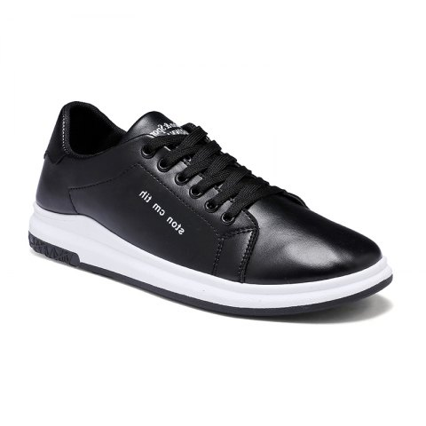 New Men's Outdoor Athleitic Shoes