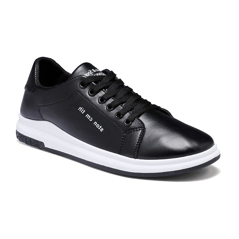 Shop Men's Outdoor Athleitic Shoes