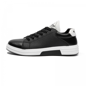Youth Fashion Casual Shoes -