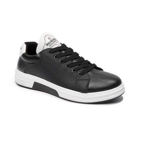 Unique Youth Fashion Casual Shoes
