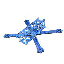 QAV215 215mm DIY Frame KIT Pour Racing Drone -