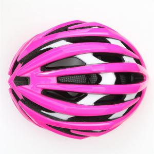 T-770 Bicycle Helmet Bike Cycling Adult Adjustable Unisex Safety Equipment -