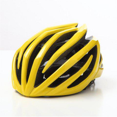New T-770 Bicycle Helmet Bike Cycling Adult Adjustable Unisex Safety Equipment