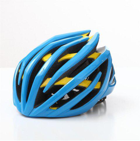 Latest T-770 Bicycle Helmet Bike Cycling Adult Adjustable Unisex Safety Equipment