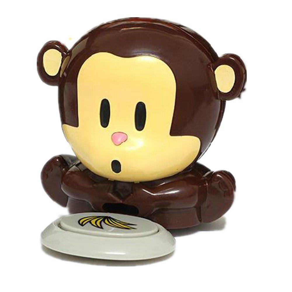 Online Small Monkey Drying Machine Nail Tool