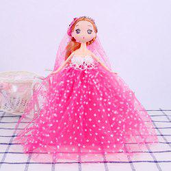 26CM fashion cartoon doll Toy Pendant -