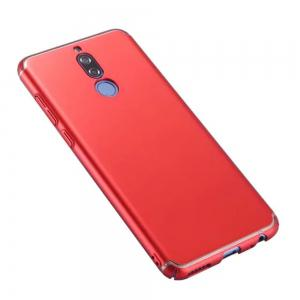 New Turnkey Ultra-thin Injection with PC Following Art Line for Huawei Head 6 / Mate 10 Lite -