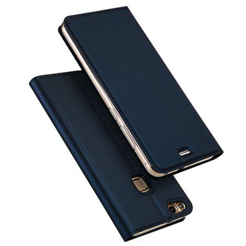 New Luxury PU Leather Wallet Phone Cases for Hawei P10