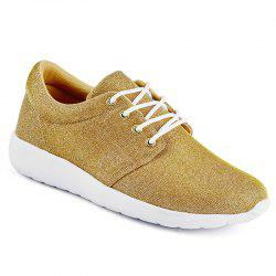 Women'S Shoes Sports Casual Running -