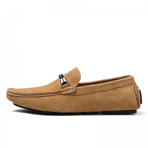 Doug New Style Men's Driving Shoes -