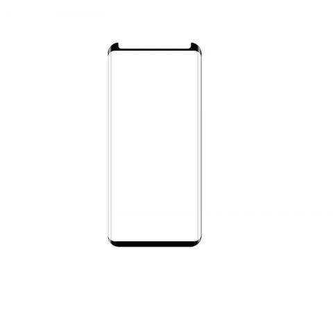 Fancy Reduced Version of Tempered Glass Film for Samsung NOTE 8