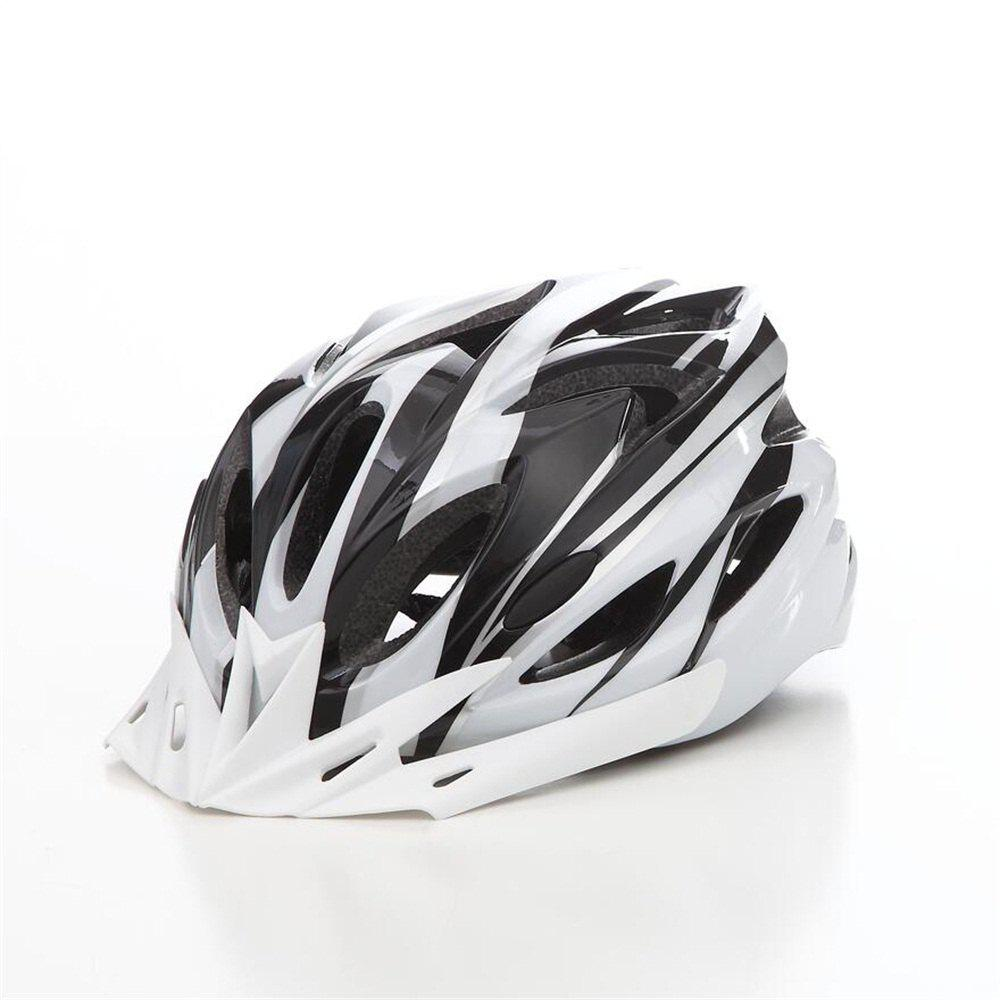 Sale T-A016 Bicycle Helmet Bike Cycling Adult Adjustable Unisex Safety Equipment with Visor