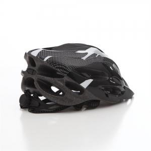 T - A021 Bicycle Helmet Bike Cycling Adult Adjustable Unisex Safety Equipment with Visor -