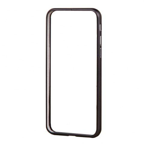 Sale Ultra Thin Metal Bumper Case for iPhone 7 Plus / 8 Plus