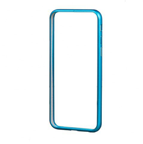 Latest Ultra Thin Metal Bumper Case for iPhone 7 Plus / 8 Plus
