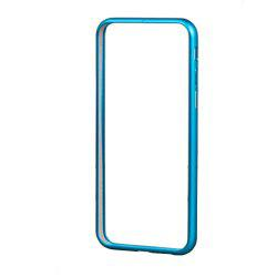 Ultra Thin Metal Bumper Case for iPhone 7 Plus / 8 Plus -