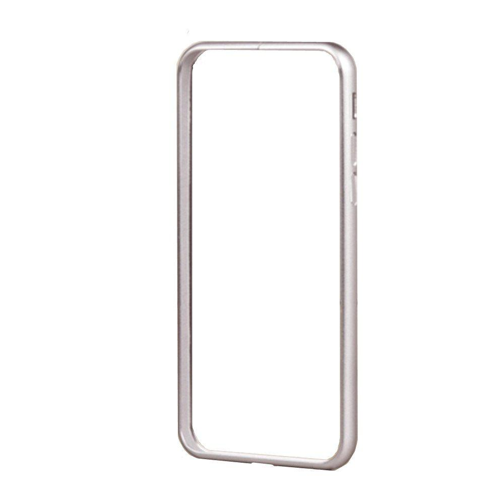 Outfits Ultra Thin Metal Bumper Case for iPhone 7 Plus / 8 Plus