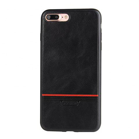 Store Case with SF Coated Non Slip Matte Surface for Excellent Grip and Compatible for iPhone 7 Plus / 8 Plus