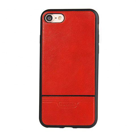 Online Case with SF Coated Non Slip Matte Surface for Excellent Grip and Compatible for iPhone 7 / 8