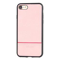 Case with SF Coated Non Slip Matte Surface for Excellent Grip and Compatible for iPhone 7 / 8 -