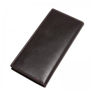 Men's Business Muliple Card Wallet -