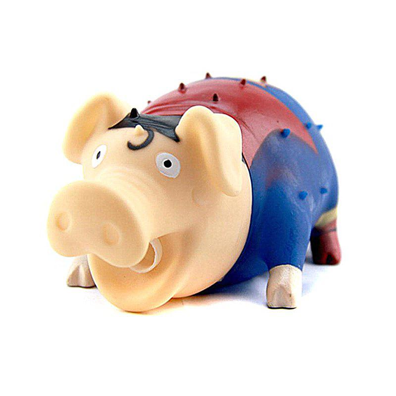 Affordable Screaming Pigs Vent Decompression Spoof Toys