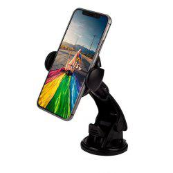 Wireless Charger Holder and 2-in-1 Cellphone Car Mount Charging Pad -