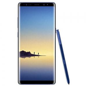 For Galaxy Note8 Pen Stylus Touch S Pen -