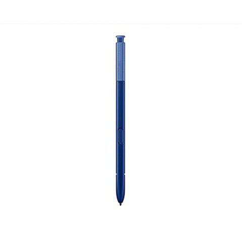 Affordable For Galaxy Note8 Pen Stylus Touch S Pen