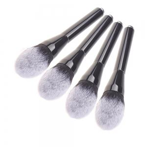 KESMALL CO196 Makeup Brush Blusher Powder Brushes Makeup Tools 1pc -