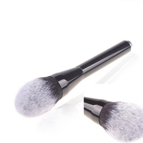 Outfit KESMALL CO196 Makeup Brush Blusher Powder Brushes Makeup Tools 1pc