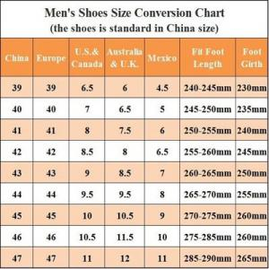 Men Winter Hip Hop Sport Shoes,leisure Outdoor Sport Sneakers. -