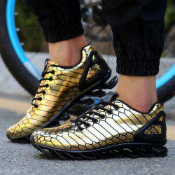 Men Casual Outdoor Shoes,fashion Sport Sneakers -