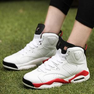 Women Casual Sport Shoes,Outdoor Sneakers -