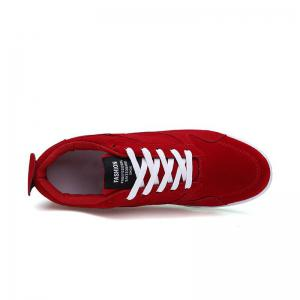 Low Top Sneakers Men's Casual Sports Shoes Outdoor Flats Board Shoes Running Shoes -