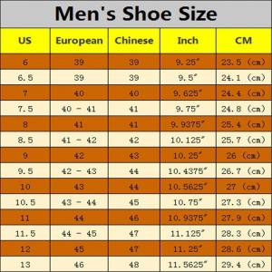 Outdoors Sport Shoes Gym Shoes Super Soft Shoes Super Comfy Shoes Men Running Shoes Plus Size Shoes -