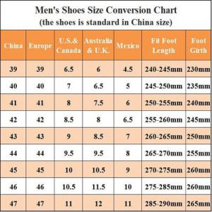 Men Winter Casual Basketball Shoes,outdoor Running Shoes -