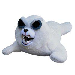 Lovely Plush Toy for Kids -