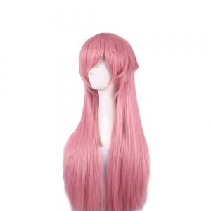 New Fashion Women Party Anime Cosplay Wig -