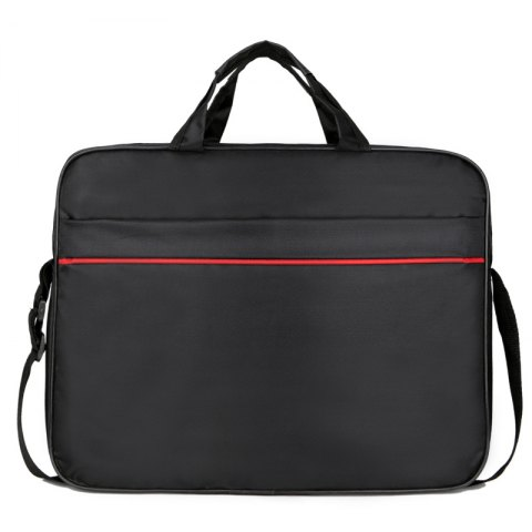Shops FLAMEHORSE Men'S Business Simple Portable Shoulder Laptop Bag