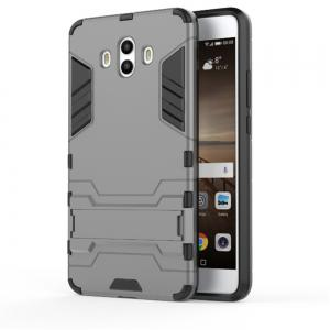 2 in 1 Bracket Phone Case for HUAWEI Mate 10 -