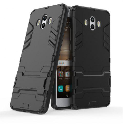 Fashion 2 in 1 Bracket Phone Case for HUAWEI Mate 10