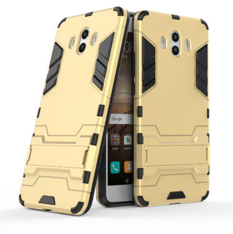 Shops 2 in 1 Bracket Phone Case for HUAWEI Mate 10