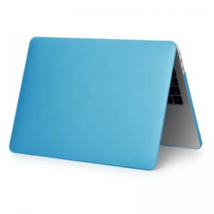 Hard Crystal Matte Frosted Case Cover Sleeve for MacBook Retina 13 -