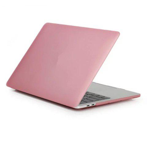 Store Hard Crystal Matte Frosted Case Cover Sleeve for MacBook Retina 13