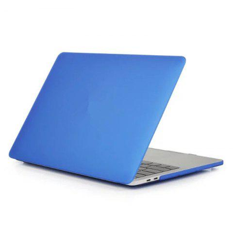Fancy Hard Crystal Matte Frosted Case Cover Sleeve for MacBook Pro 13