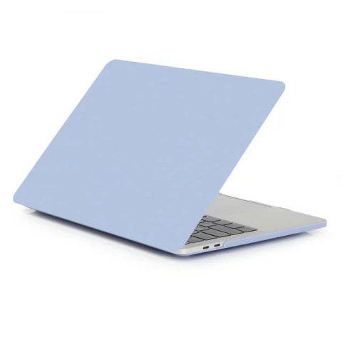 Latest Hard Crystal Matte Frosted Case Cover Sleeve for MacBook Pro 13