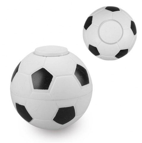Latest Football basketball fingers spinning toys at the fingertips