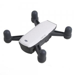 Motor Silicon Cover Protector Guard Cap for DJI SPARK Drone Spare Parts -