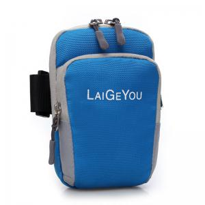 Five Colors Mobile Phone Bag The Wrist Bag -